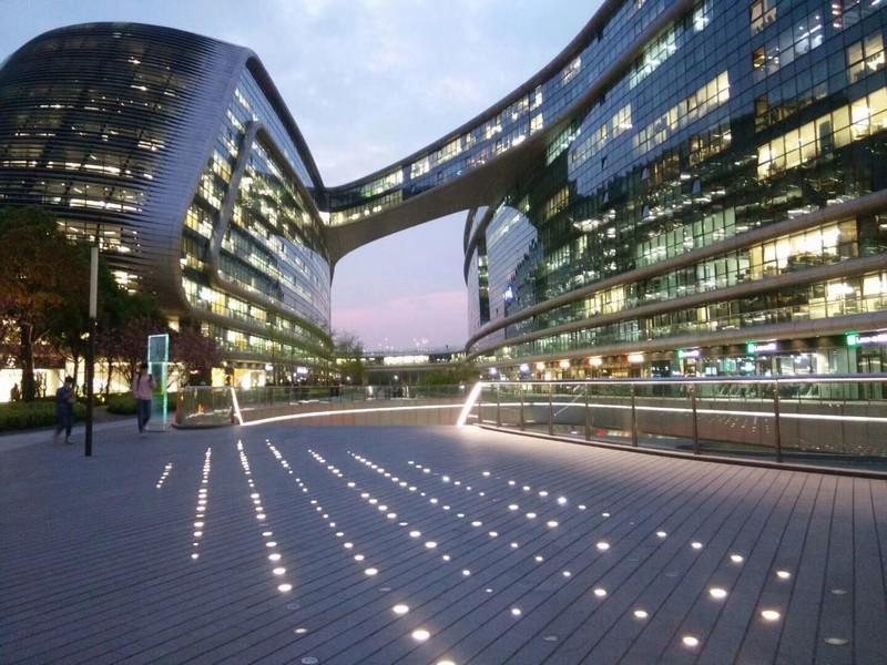 读国际免联考MBA有意义吗?